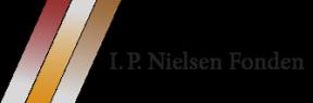 Logo-I-P-Niesen-Fonden1