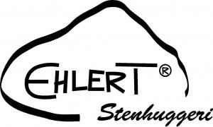 ehlert logo