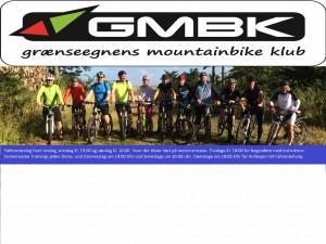 gmbk logo 2
